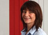 Hausarzt-Krefeld-Mitarbeiterin Ute Toebrock